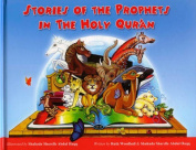 Stories of the Prophets in the Holy Qur'an
