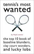 Tennis Confidential