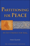 Partitioning for Peace