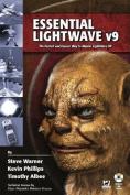 Essential Lightwave