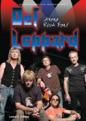Def Leppard: Arena Rock Band