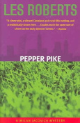 Pepper Pike