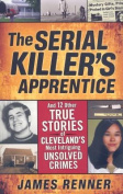The Serial Killer's Apprentice