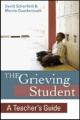 The Grieving Student