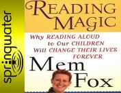 Reading Magic [Audio]