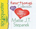 Heartsongs Collection [Audio]