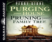 Purging Your House, Pruning Your Family Tree [Audio]