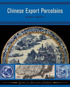 Chinese Export Porcelains