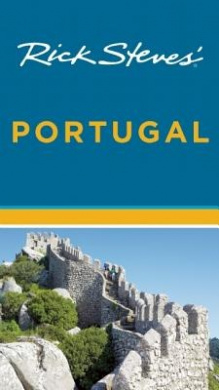 Rick Steves' Portugal