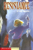 Resistance (Pathway Books)