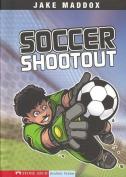 Soccer Shootout (Impact Books