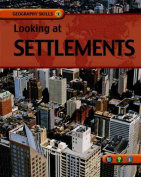Looking at Settlements