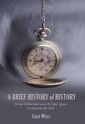 Brief History of History