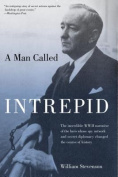 Man Called Intrepid