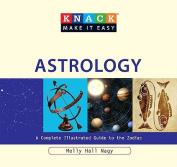 Knack Astrology