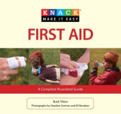 Knack First Aid