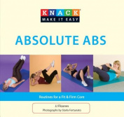 Knack Absolute Abs