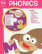 Phonics (Twin Sisters Productions