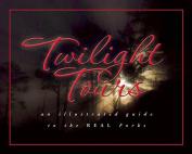 Twilight Tours