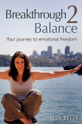 Breakthrough 2 Balance