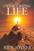 Overcoming Life