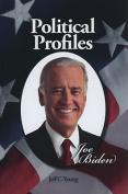 Joe Biden (Political Profiles
