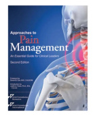 Approaches to Pain Management