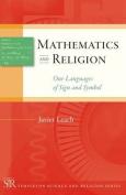 Mathematics and Religion