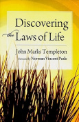 Discovering the Laws of Life