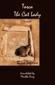 Tosca, the Cat Lady
