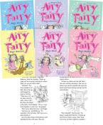 Airy Fairy (Set)