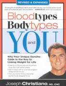 Blood Types, Body Types and You