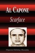 Al Capone: Scarface