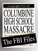 Columbine High School Massacre
