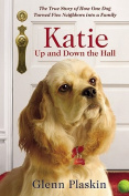 Katie Up and Down the Hall
