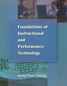 Foundations of Instructional Performance Technology