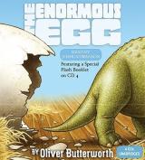 The Enormous Egg [Audio]