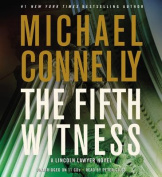 The Fifth Witness [Audio]