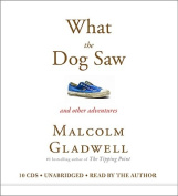 What the Dog Saw [Audio]