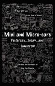 Mini and Micro-Cars