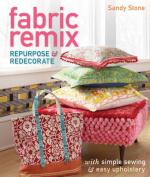 Fabric Remix