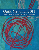 Quilt National 2011
