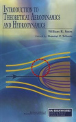 Introduction to Theoretical Aerodynamics and Hydrodynamics
