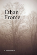 Ethan Frome, Large-Print Edition