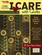 I Care with Quilts
