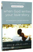 When God Writes Your Love Story