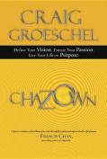 Chazown