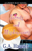 Secrets and Misdemeanors