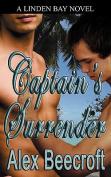 Captain's Surrender Captain's Surrender