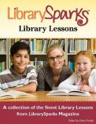 LibrarySparks Library Lessons